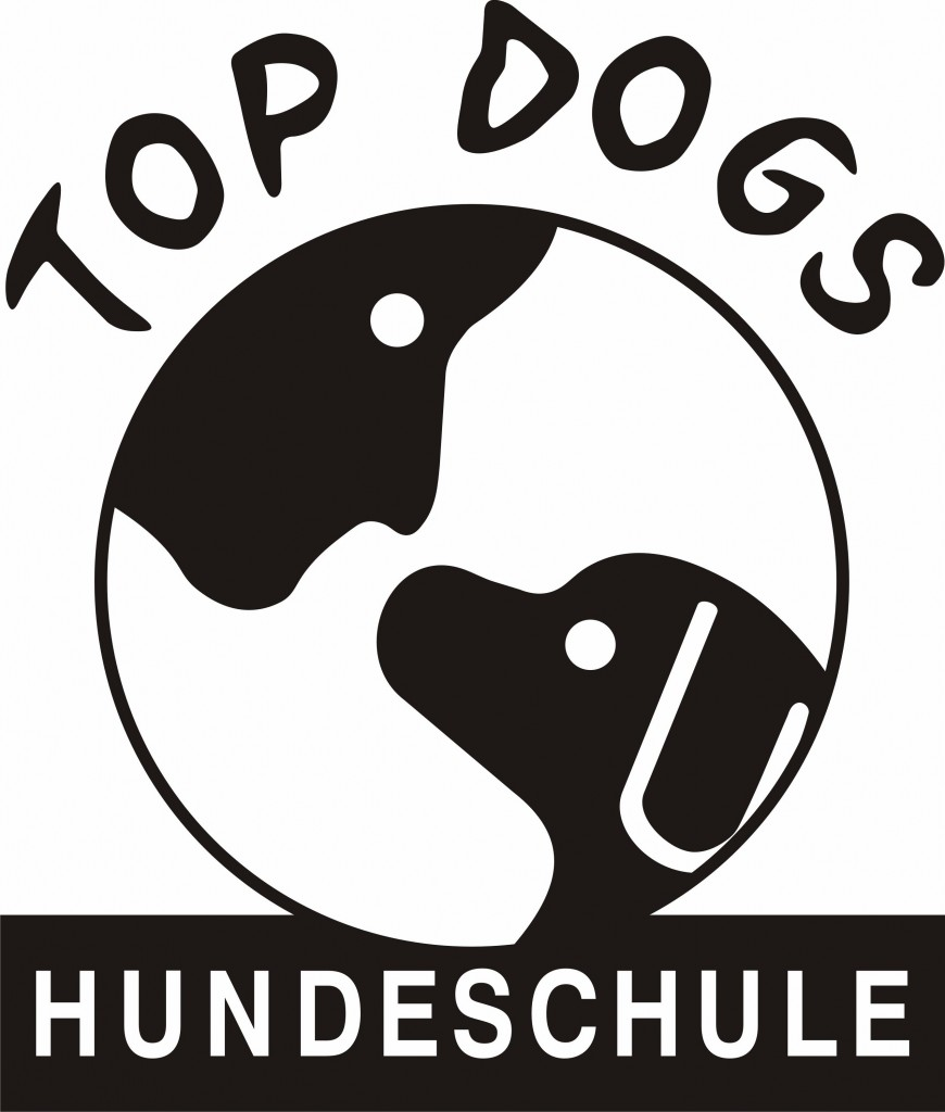 Top Dogs Hundeschule