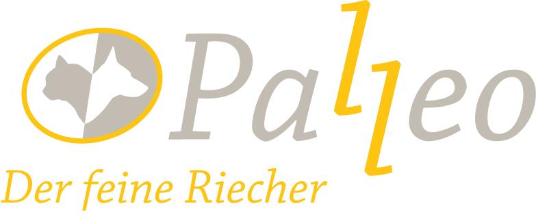 Palleo - Der feine Riecher