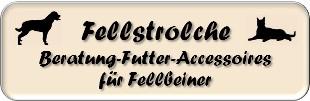 Logo Fellstrolche