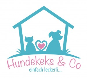 Hundekeks & Co.