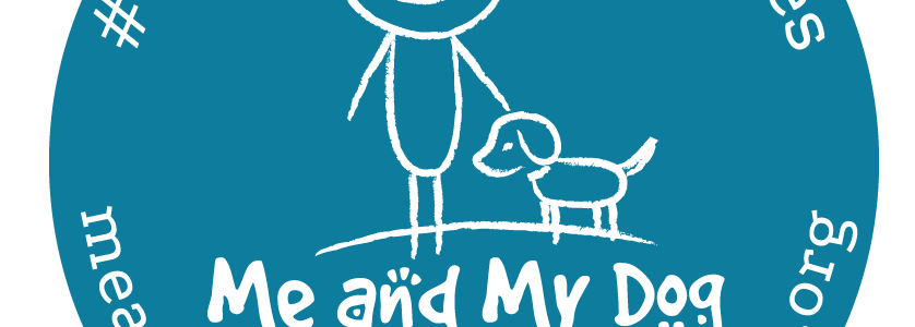 Welt-Tollwut-Tag 2014: Me & my Dog #TogetherAgainstRabies