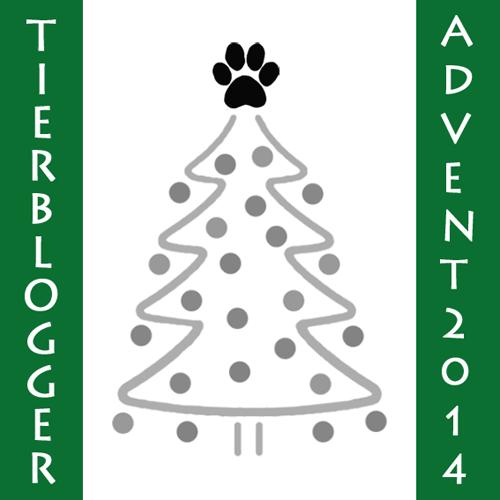 Tierblogger Adventskalender 2014