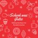 Schenk was Gutes: Weihnachts-Ideen für Hundemenschen