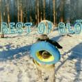 Best öf Blöd: Mika-Foto-Outtakes