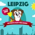 leipzig-beste-stadt-fuer-hunde-header