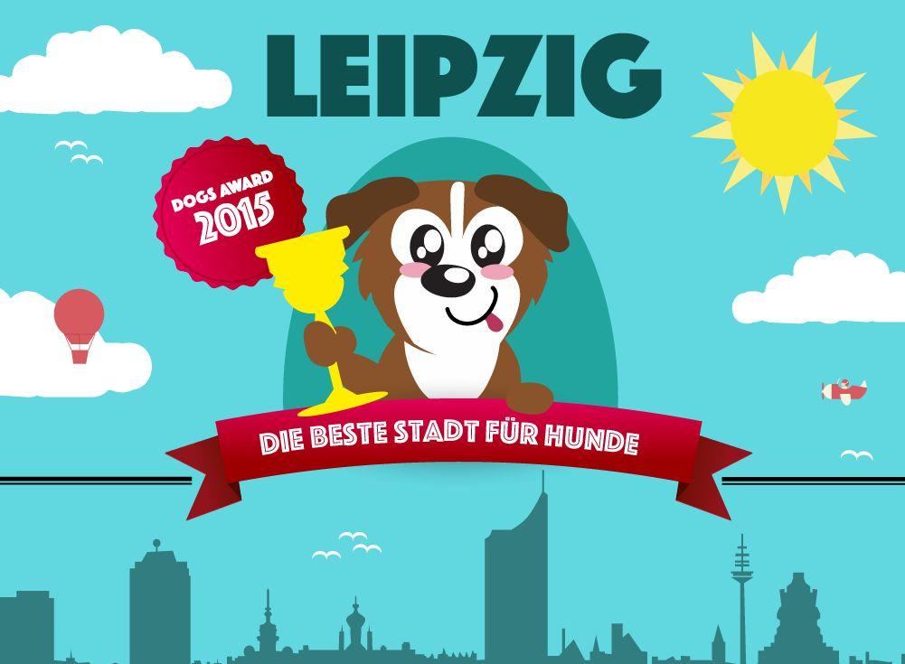Beste Spielothek in Chemnitz finden
